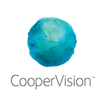 coopervision1